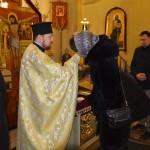 DSC 0300 1024x681 150x150 Неділя Торжества Православя