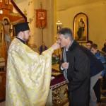 DSC 0301 1024x681 150x150 Неділя Торжества Православя