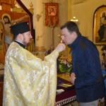 DSC 0302 1024x681 150x150 Неділя Торжества Православя