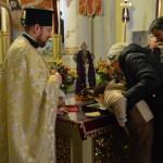 DSC 0308 1024x681 150x150 Неділя Торжества Православя