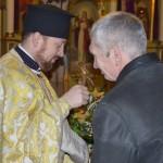 DSC 0313 1024x681 150x150 Неділя Торжества Православя