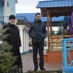 DSC 0316 1024x6811 150x150 Паломництво до святинь Почаєва
