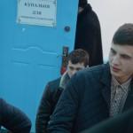 DSC 0371 1024x681 150x150 Паломництво до святинь Почаєва