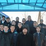 DSC 0378 1024x681 150x150 Паломництво до святинь Почаєва