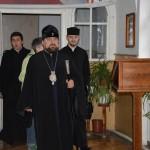 DSC 0002 1024x681 150x150 У Львівській православній богословській академії відбулись ІІІ Християнські постові читання