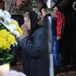 DSC 0002 1024x6811 150x150 Ректор ЛПБА взяв участь у похороні протоієрея Михаїла Ляховича