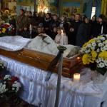 DSC 0003 1024x681 150x150 Ректор ЛПБА взяв участь у похороні протоієрея Михаїла Ляховича