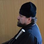 DSC 0006 1024x681 150x150 У Львівській православній богословській академії відбулись ІІІ Християнські постові читання
