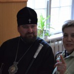 DSC 0007 1024x681 150x150 У Львівській православній богословській академії відбулись ІІІ Християнські постові читання