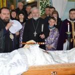 DSC 0007 1024x6811 150x150 Ректор ЛПБА взяв участь у похороні протоієрея Михаїла Ляховича