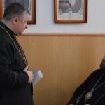 DSC 0010 1024x681 150x150 У Львівській православній богословській академії відбулись ІІІ Християнські постові читання