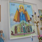 DSC 0016 150x150 Паломництво до древньої святині
