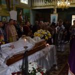 DSC 0021 1024x681 150x150 Ректор ЛПБА взяв участь у похороні протоієрея Михаїла Ляховича