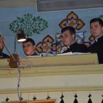 DSC 0023 1024x681 150x150 Ректор ЛПБА взяв участь у похороні протоієрея Михаїла Ляховича