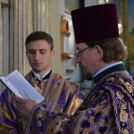 DSC 0024 1024x681 150x150 Ректор ЛПБА взяв участь у похороні протоієрея Михаїла Ляховича