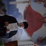 DSC 0024 681x1024 150x150 У Львівській православній богословській академії відбулись ІІІ Християнські постові читання