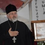 DSC 0026 1024x681 150x150 У Львівській православній богословській академії відбулись ІІІ Християнські постові читання