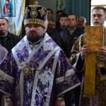 DSC 0027 1024x681 150x150 Ректор ЛПБА взяв участь у похороні протоієрея Михаїла Ляховича