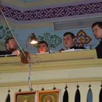 DSC 0028 1024x681 150x150 Ректор ЛПБА взяв участь у похороні протоієрея Михаїла Ляховича