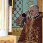 DSC 0030 1024x681 150x150 Ректор ЛПБА взяв участь у похороні протоієрея Михаїла Ляховича