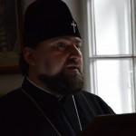 DSC 0032 1024x681 150x150 У Львівській православній богословській академії відбулись ІІІ Християнські постові читання