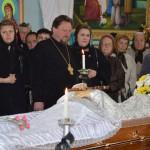 DSC 0034 1024x681 150x150 Ректор ЛПБА взяв участь у похороні протоієрея Михаїла Ляховича