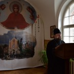 DSC 0035 1024x681 150x150 У Львівській православній богословській академії відбулись ІІІ Християнські постові читання