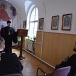 DSC 0036 1024x678 150x150 У Львівській православній богословській академії відбулись ІІІ Християнські постові читання