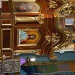 DSC 0038 681x1024 150x150 Ректор ЛПБА взяв участь у похороні протоієрея Михаїла Ляховича