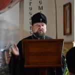 DSC 0039 1024x681 150x150 У Львівській православній богословській академії відбулись ІІІ Християнські постові читання