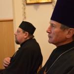DSC 0040 1024x681 150x150 У Львівській православній богословській академії відбулись ІІІ Християнські постові читання