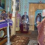 DSC 0043 1024x681 150x150 Ректор ЛПБА взяв участь у похороні протоієрея Михаїла Ляховича