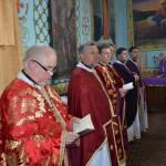 DSC 0046 1024x681 150x150 Ректор ЛПБА взяв участь у похороні протоієрея Михаїла Ляховича