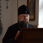 DSC 0048 1024x681 150x150 У Львівській православній богословській академії відбулись ІІІ Християнські постові читання