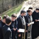 DSC 0051 150x150 Паломництво до древньої святині