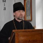 DSC 0053 1024x681 150x150 У Львівській православній богословській академії відбулись ІІІ Християнські постові читання
