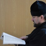 DSC 0059 1024x681 150x150 У Львівській православній богословській академії відбулись ІІІ Християнські постові читання