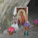 DSC 0060 150x150 Паломництво до древньої святині