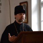 DSC 0061 1024x681 150x150 У Львівській православній богословській академії відбулись ІІІ Християнські постові читання