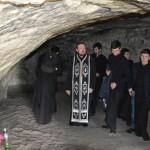 DSC 0064 150x150 Паломництво до древньої святині