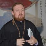 DSC 0067 1024x681 150x150 У Львівській православній богословській академії відбулись ІІІ Християнські постові читання