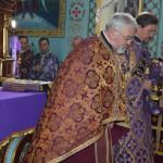 DSC 0067 1024x6811 150x150 Ректор ЛПБА взяв участь у похороні протоієрея Михаїла Ляховича