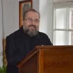 DSC 0070 1024x681 150x150 У Львівській православній богословській академії відбулись ІІІ Християнські постові читання
