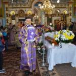 DSC 0070 1024x6811 150x150 Ректор ЛПБА взяв участь у похороні протоієрея Михаїла Ляховича