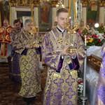 DSC 0071 1024x681 150x150 Ректор ЛПБА взяв участь у похороні протоієрея Михаїла Ляховича