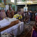 DSC 0074 1024x681 150x150 Ректор ЛПБА взяв участь у похороні протоієрея Михаїла Ляховича