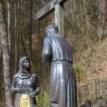 DSC 0074 150x150 Паломництво до древньої святині