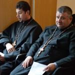 DSC 0077 1024x681 150x150 У Львівській православній богословській академії відбулись ІІІ Християнські постові читання