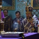 DSC 0078 1024x681 150x150 Ректор ЛПБА взяв участь у похороні протоієрея Михаїла Ляховича