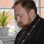 DSC 0083 1024x681 150x150 У Львівській православній богословській академії відбулись ІІІ Християнські постові читання